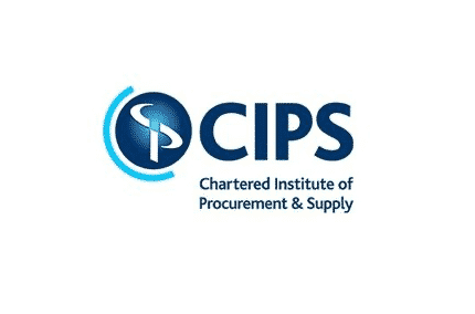 Members of the Chartered Institute of Procurement and Supply