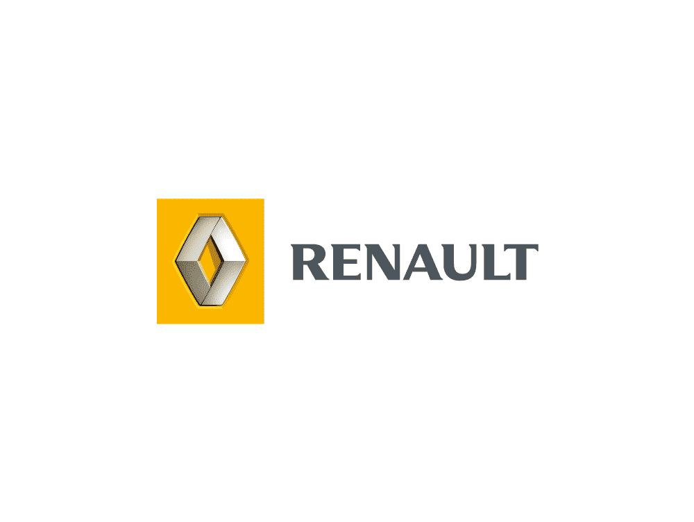 Connect to Renault EDI